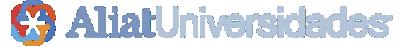Logo Aliat Universidades